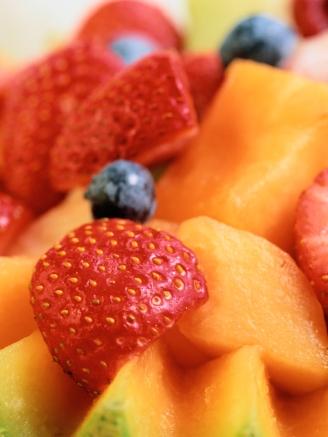 wp_featuredimage_nutrientsinfood