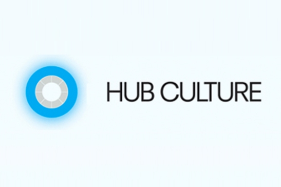 wp_news_hubculture